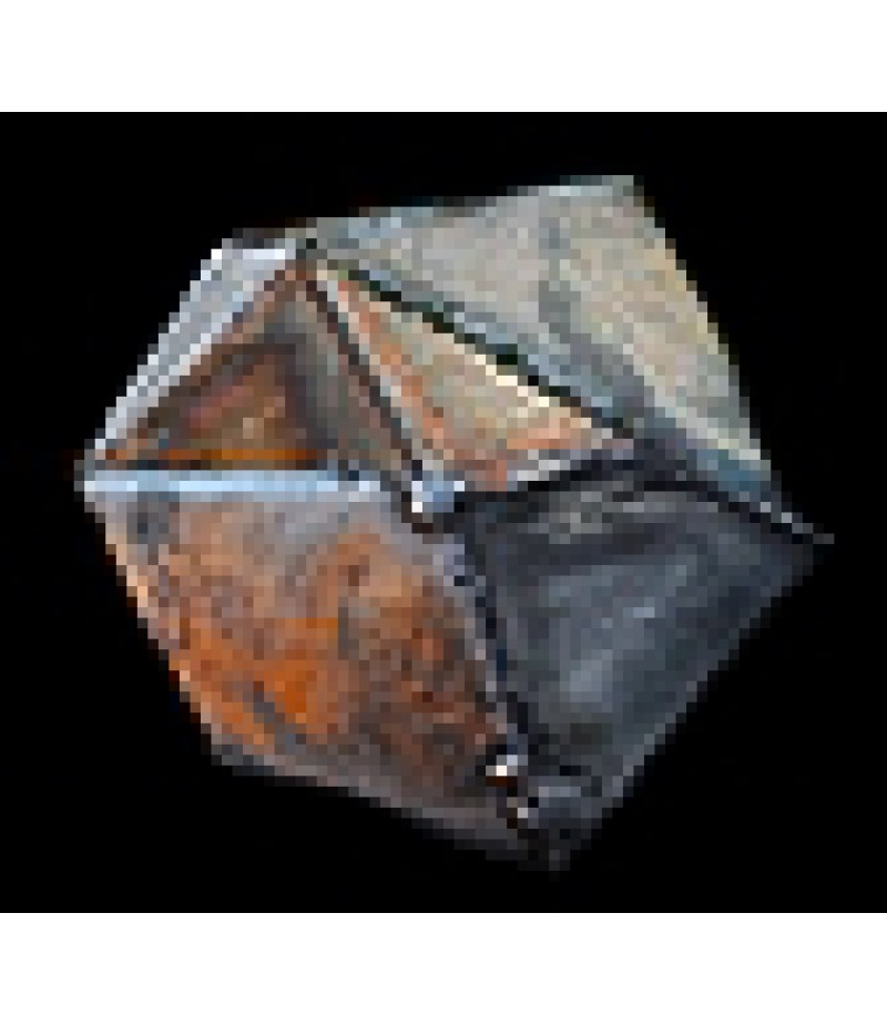 Path of Exile  >  Items  >  Standard  >  Armourers scrap*100