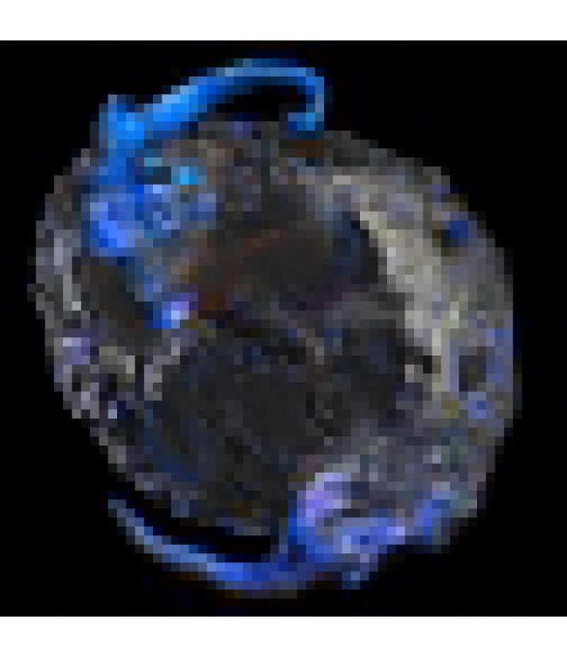 Path of Exile  >  Items  >  Standard  >  Orb of Augmentation*100